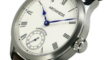 Awesome fake Archimede Deck Watch replica